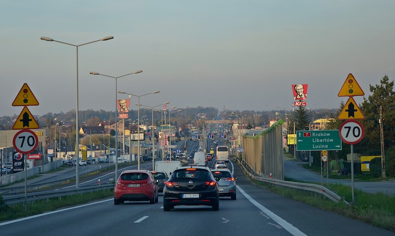 driving-a-car-in-poland.jpg